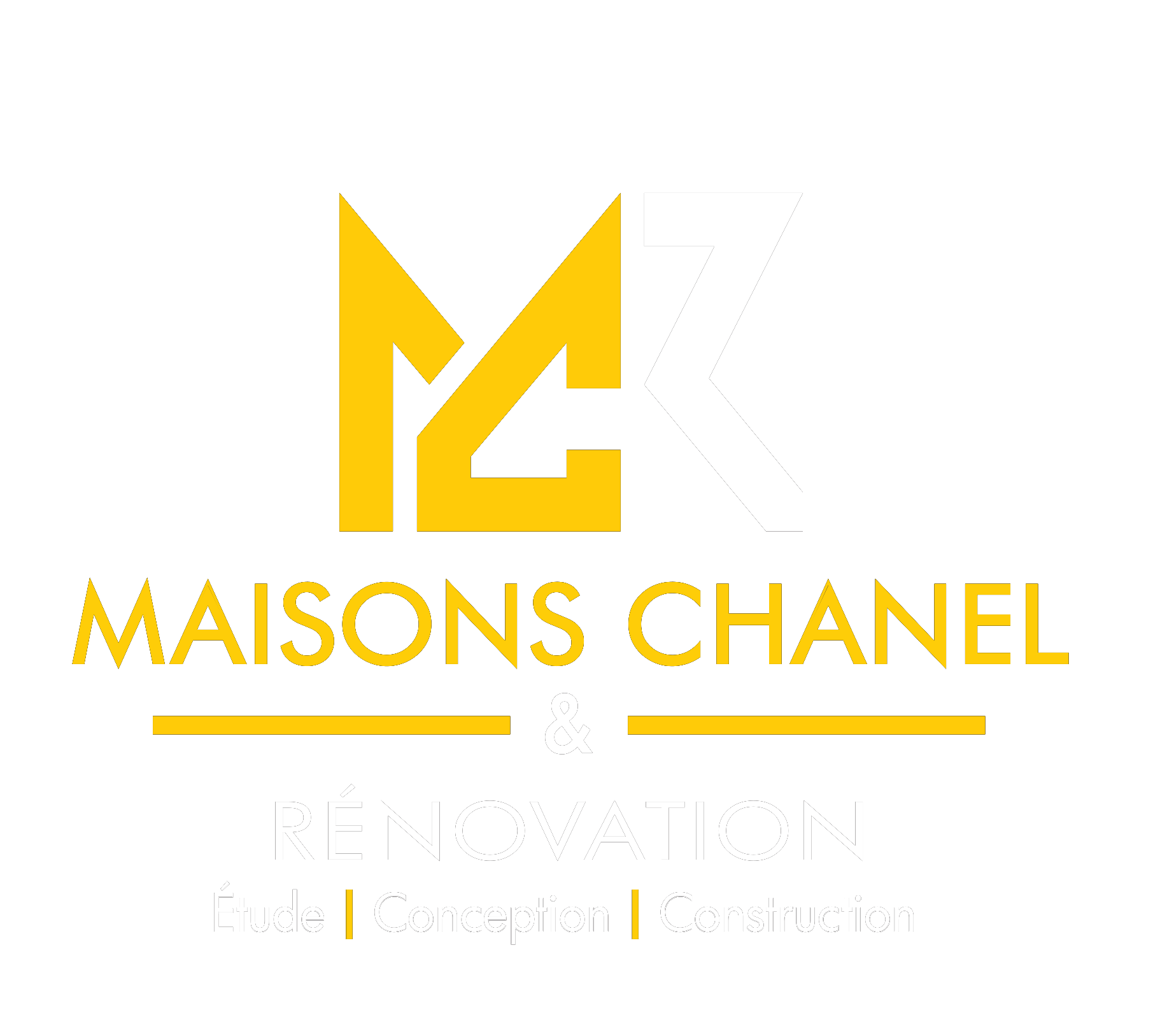 Maison Chanel & Rénovation